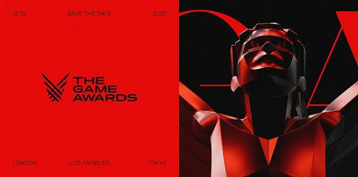 Se dan a conocer los nominados de eSports para The Game Awards 2020