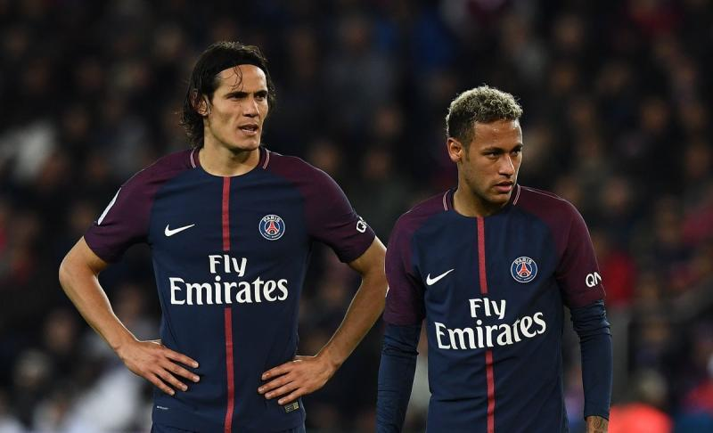 UEFA lanza ultimatum a PSG para comprobación de fair play financiero